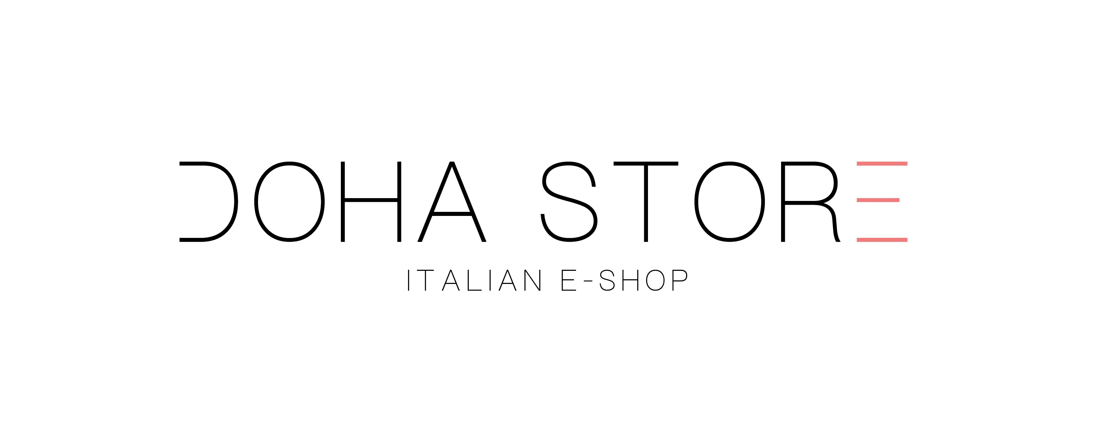dohastore.it